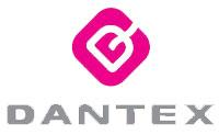 dantex1