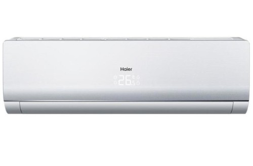Haier AS12NS2ERA-W/1U12BS3ERA