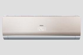 Haier AS18NS2ERA-G / 1U18FS2ERA(S)